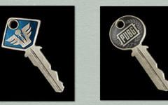 绝地求生科隆箱钥匙暂时停售 新钥匙及宝箱曝光