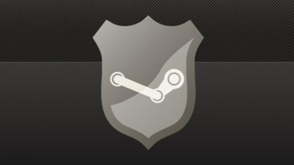 请升级您的Steam账号防护措施