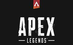 """《Apex英雄》:春节里的又一部""""吃鸡爆款"""""""