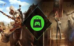 雷蛇游戏商店运营不足一年 宣布本月停运