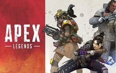 《Apex英雄》武器选择指南第二弹,新手实用武器推荐
