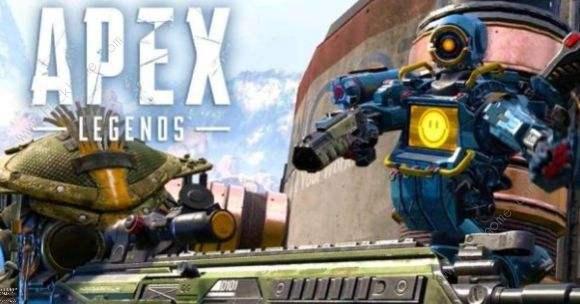 Apex-英雄基本问题解决方案大全