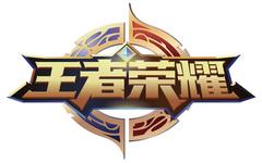 KPL官方微博发布首周人气战队 eStarPro斩获人气冠军