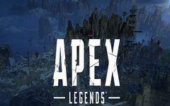 《Apex英雄》高速下载安装教程