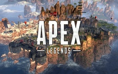 《Apex英雄》新手教学指南 基础攻略小技巧