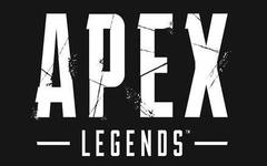 《Apex英雄》全英雄技能动图介绍