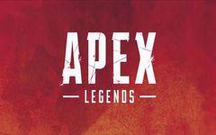 《Apex英雄》全人物技能作用介绍一览