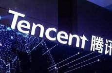 Epic商城负责人表示:腾讯不直接影响我们业务