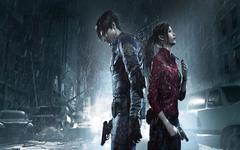 《生化危机2:重制版》将推出全新DLC,可解锁全部游戏奖励