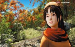 Fami通公布《莎木3》最新情报 标志性叉车登场