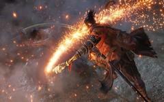 Steam周销量排行榜:《雨中探险2》登顶榜单