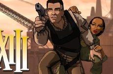 《杀手13》正式推出重制版 今年11月登陆全平台