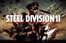 《钢铁之师2》跳票至6月20日 单人战役模式还需打磨