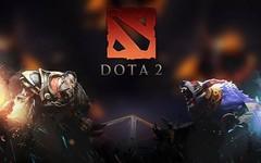 《DOTA2》开放OpenAI对战 573场战斗后人类首胜
