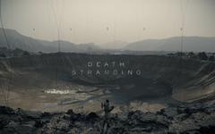小岛秀夫:《死亡搁浅》有现实隐喻 主题是孤独与连接