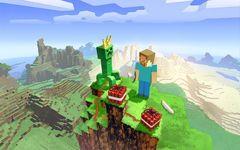 庆祝游戏十周年 MicroSoft将《我的世界》A测版做成页游