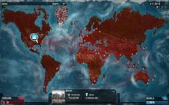《瘟疫企业:物竞天择》Steam特惠 仅售19元价格史低