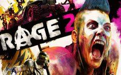 英国周销量榜单:《狂怒2》终结《往日不再》霸榜地位
