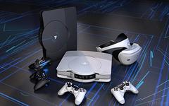 Fami通大胆预测:PS5售价3000左右或2020年10月发售