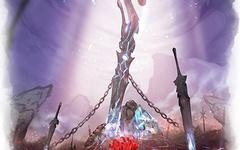 据台媒报道 《仙剑7》将年底发售《轩辕剑7》明年推出