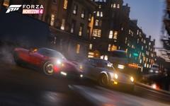 赛车游戏《极限竞速:地平线4》玩家突破1000万