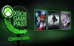 Xbox总裁:对XPG登陆NS持开放态度 但并非易事