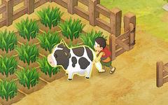FAMI通日本游戏销量周榜:《哆啦A梦 牧场物语》新晋