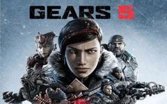 《战争机器5》移除开箱机制 后续DLC免费更新
