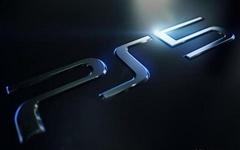 SONY申请新游戏加载技术专利 或将应用于PS5中