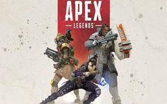 《Apex英雄》反作弊新手段 将开挂卖挂者匹配到一起