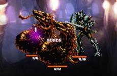 放置型RPG手游《Everworld》将于7月下旬推出
