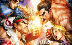 《英雄联盟》开发商拳头公司正制作一款格斗游戏