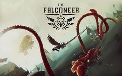 幻想风空中战RPG 《The Falconeer》宣传片公布