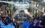《使命召唤》将推出全球联赛 预计明年营收2000万美金