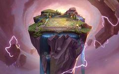 《云顶之弈》新版本来袭 6级时将无法刷出5费英雄