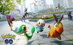 8月全球游戏收入排行出炉 手游收入占比高达62%