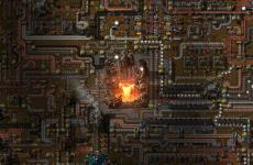 模拟工场游戏《Factorio》明年9月25日推出正式版