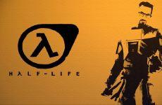 V社新作《半条命:Alyx》正式公布 本周五公布详情