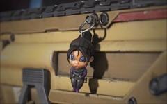 《Apex英雄》新版本12月3日更新 等级上限增至500级