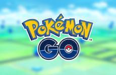 《Pokemon GO》官方今天公开12月活动全新预告